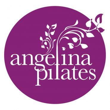 Angelina Pilates