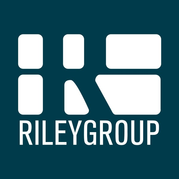Riley Group Logo