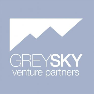 Grey Sy Venture Partners